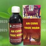An Cung Trúc Hoàn lừa đảo, đâu là sự thật lương y Nguyễn Quý Thanh?
